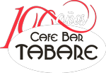 Logo Bar Tabaré